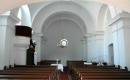 Botykapeterdi Református Templom