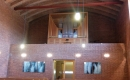 Budapest-Békásmegyer evangélikus egyházközpont