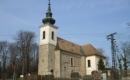 Cinkota - evangélikus templom ma