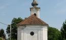 Csarnótai Református Templom