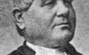 Czékus István  evangélikus lelkész, püspök