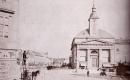 Deák tér 1873