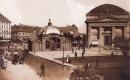 Deák tér 1896