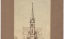 Debreceni református Verestemplom