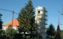 Drávacsepelyi Refomátus Templom