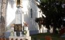 Drávafoki Református Templom