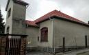 Dunaszekcsői Református Templom