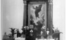 Gádorosi Evangélikus Templom - az 50. évforduló megünneplése