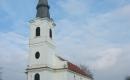 Gordisai Református Templom