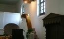 Gyöngyfai Református Templom