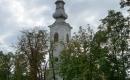 Harkányi Református Templom