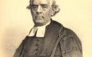 Haubner Máté, a Dunántúli evangélikus egyházkerület püspöke