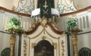Hidasi Evangélikus Templom