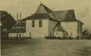 A Vasárnapi újság fotója, 1909.