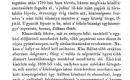 Toldy Ferenc: Emlékbeszéd Kiss Bálintról 2. rész