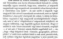 Toldy Ferenc: Emlékbeszéd Kiss Bálintról 5. rész