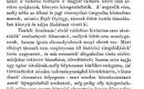 Toldy Ferenc: Emlékbeszéd Kiss Bálintról 6. rész