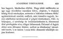 Toldy Ferenc: Emlékbeszéd Kiss Bálintról 7. rész