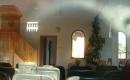 Kozármislenyi Református Templom