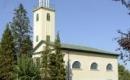 Kutasi Református Templom