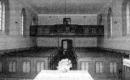 Templombelső az 1894-es átalakítás után