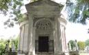 Lenck mauzóleum