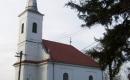 Markóci Református Templom