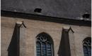 Nyírbátori Református Templom