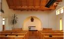 Palotabozsoki Református Templom