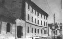 Pápai Református Ókollégium 1908.