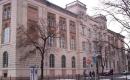 Pápai Református Kollégium Gimnáziuma és Művészeti Szakközépiskolája