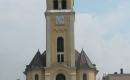 Református templom (Komárom)
