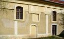 Szavai Református Templom