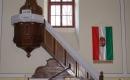 Szekszárdi Református Templom