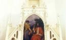 Szentesi Evangélikus Templom
