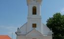 Tabi Evangélikus Templom
