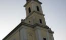 Teleki Református Templom