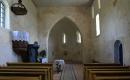 Túronyi Református Templom